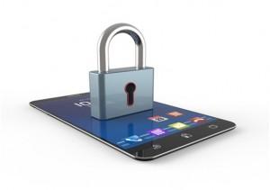 unlocking-your-phone
