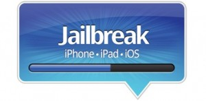 Jailbreaking Your Phone