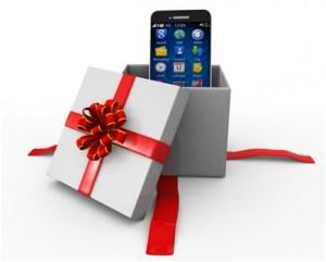 UYP-SMartphone-Gifts